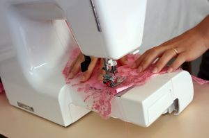 sewing-957818-m