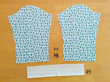 nishimaru023_04