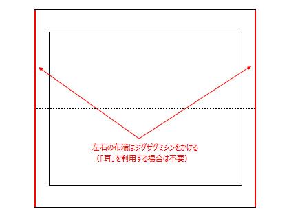 nsmr015_0206