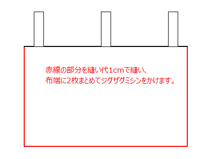 nsmr015_0311