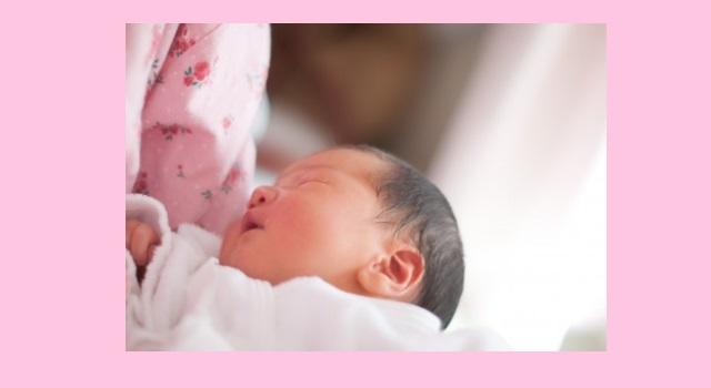 切迫早産で入院し2人目を39週で安産!1人目の早産経験から気を付けたこと~ライター森野杏莉の出産体験