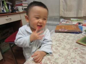子ども赤ちゃん (122)