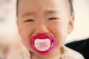 子ども赤ちゃん (133)