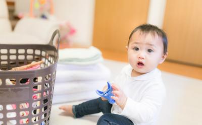 子ども赤ちゃん (200)