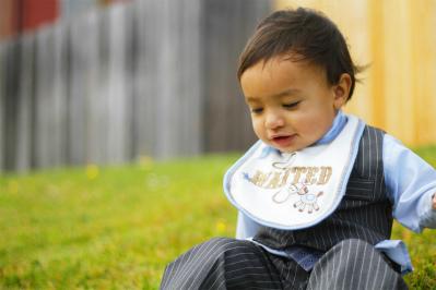 子ども赤ちゃん (221)
