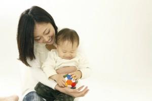 子ども赤ちゃん (228)