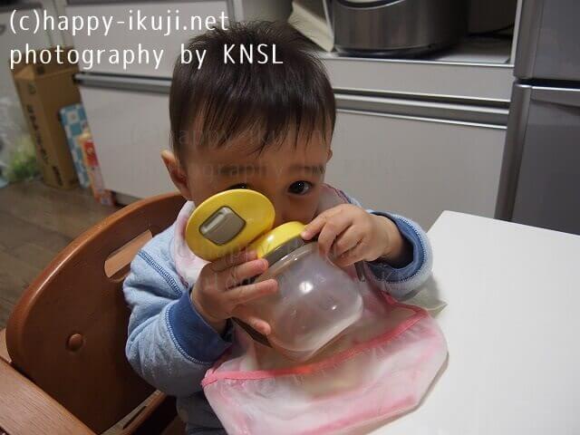 KNSL食事 (1)