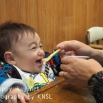 KNSL食事 (4)