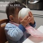 KNSL食事 (6)