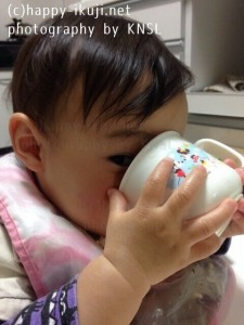 KNSL食事(10)