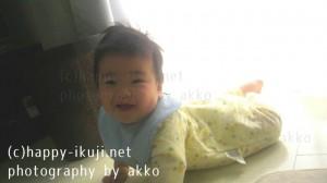 akko_生後3~6か月 (4)