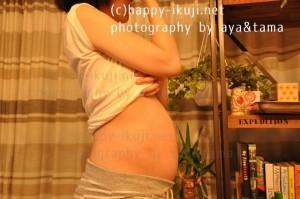 ayatama妊娠5-7か月 (22)