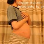 ayatama妊娠5-7か月 (25)