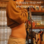ayatama妊娠5-7か月 (3)