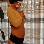 ayatama妊娠5-7か月 (4)