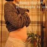 ayatama妊娠5-7か月 (6)