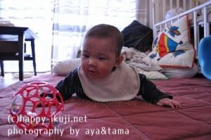 ayatama0歳-1歳 (26)