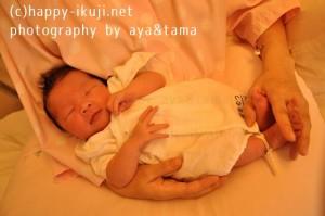 ayatama0歳-1歳 (39)