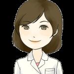 prof05_kaneko