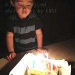 KNSL_誕生日(1)