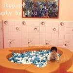 akko_遊び (7)
