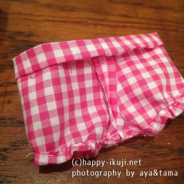 ayatama_人形 (11)