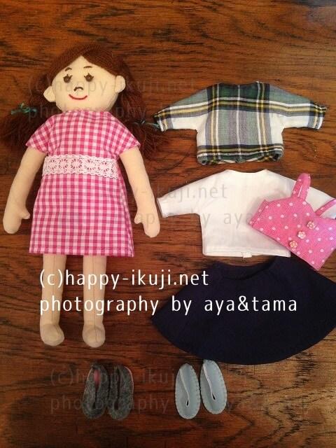 ayatama_人形 (25)