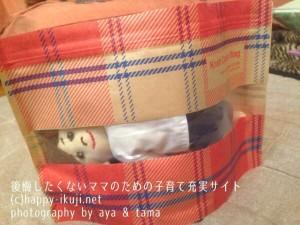 フaya人形2