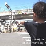 KNSL_おでかけ(70)