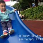 KNSL_公園 (10)