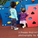 KNSL_公園 (12)