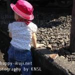 KNSL_公園 (4)