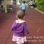 KNSL_公園 (9)