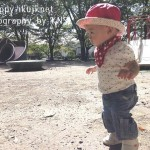 KNSL_公園(18)