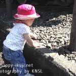 KNSL_公園(21)