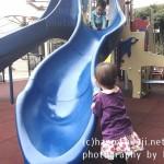 KNSL_公園(24)