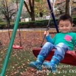 KNSL_おでかけ(86)