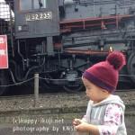 KNSL_おでかけ(91)