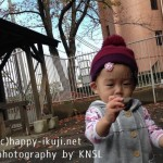 KNSL_おでかけ(92)