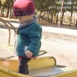 KNSL_公園 (5)