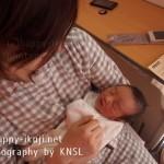 KNSL_赤ちゃん(5)