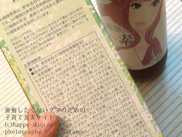 N_201512ayatamaK_05