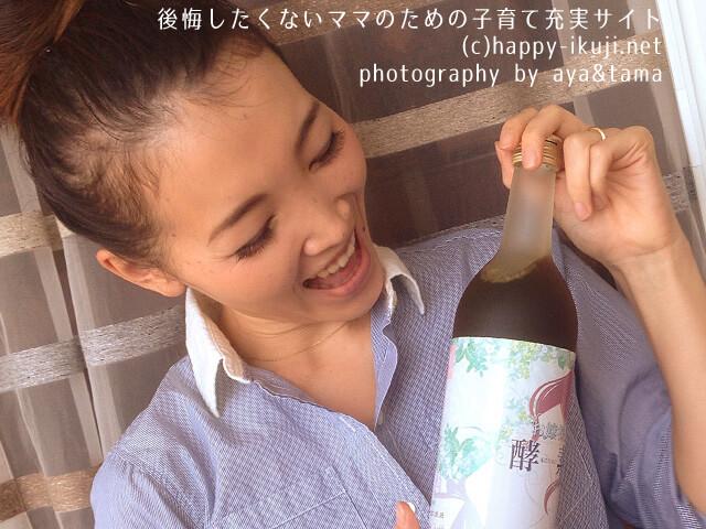 N_201512ayatamaK_08
