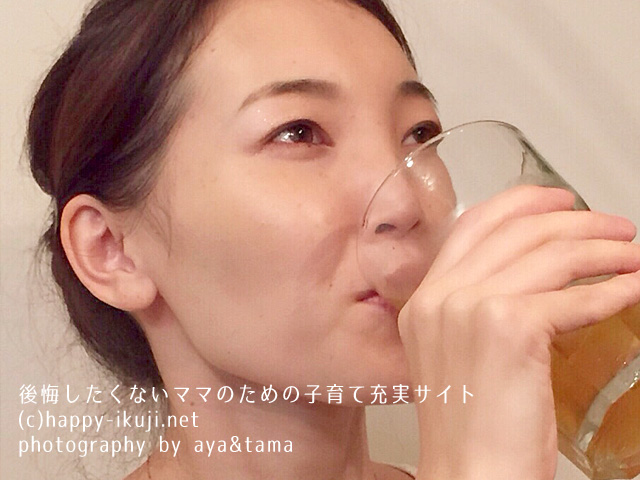 N_201512ayatamaK_25