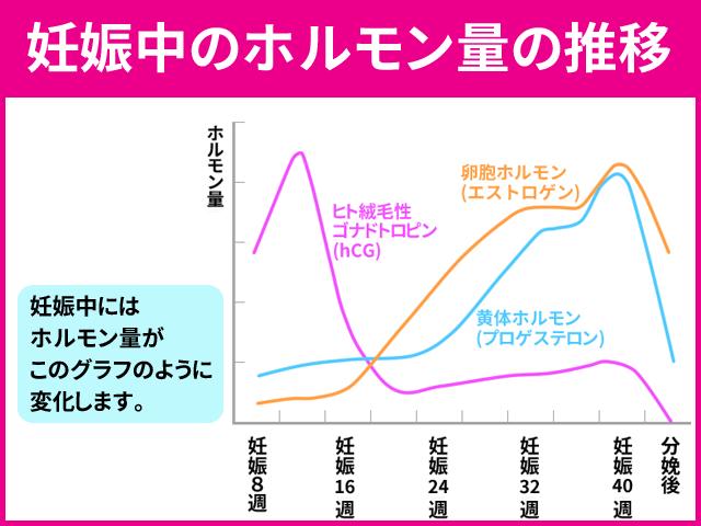 201606_graph01
