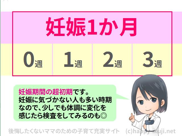 月齢週数対応表_01_doctor