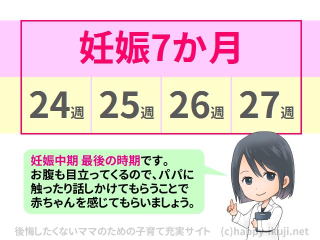 月齢週数対応表_07_doctor