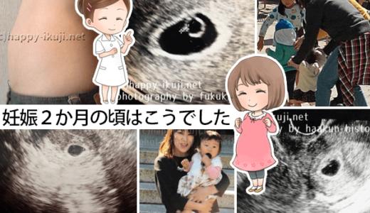 妊娠12週までの流産は防げる?流産の体験談と神経管閉鎖障害の防ぎ方